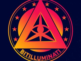 Bitilluminati