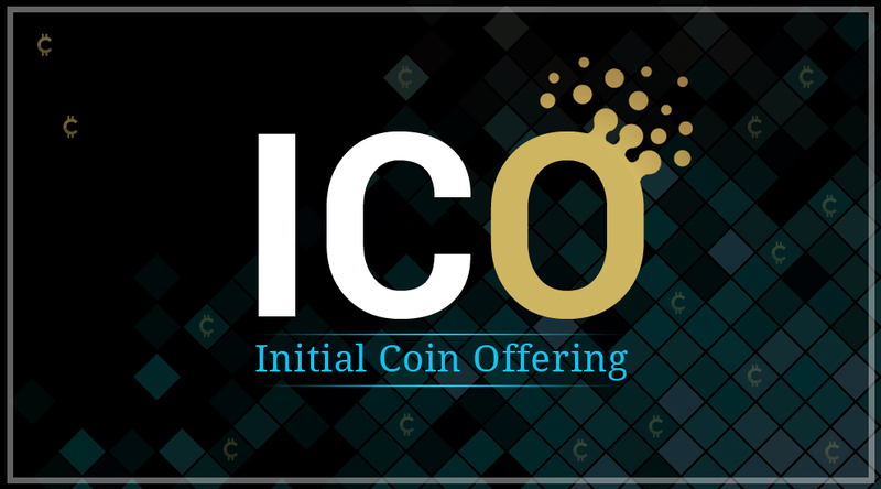 Almost all ICOs have a goal or limit for funding, which means all tokens sold will have preset price that will not be changed during the period initial coin offering takes place.