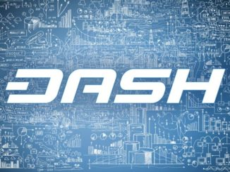 Dash Core Team Executives Hacked