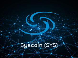 Syscoin Trojan Attack