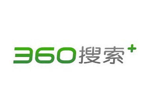 Ethereum RPC interface hack - logo of Qihoo 360